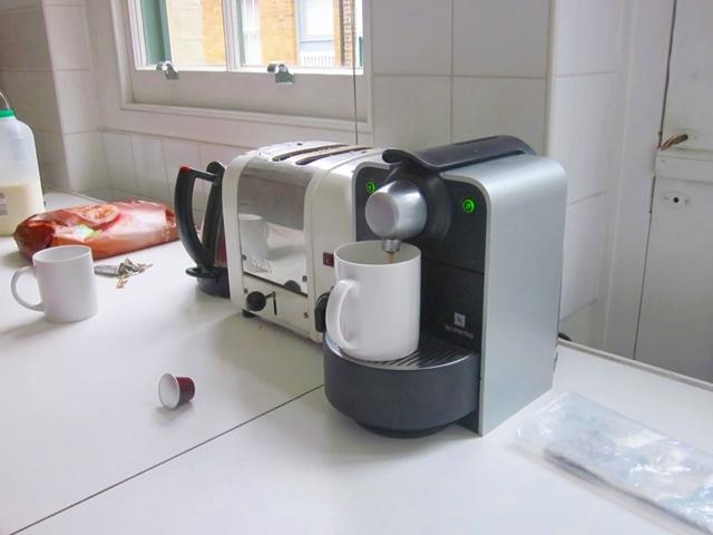 0130 Archie's Appliances