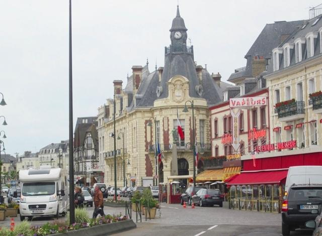 0520 Deauville