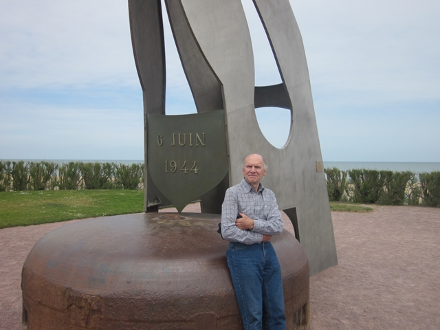 0620 Sword Beach Flame Mem