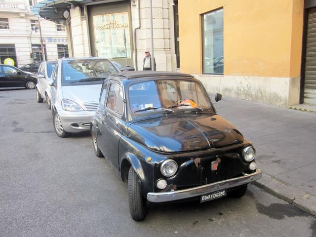 0020 Fiat 500