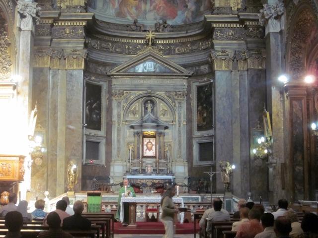0120 Saint Silvester Inside