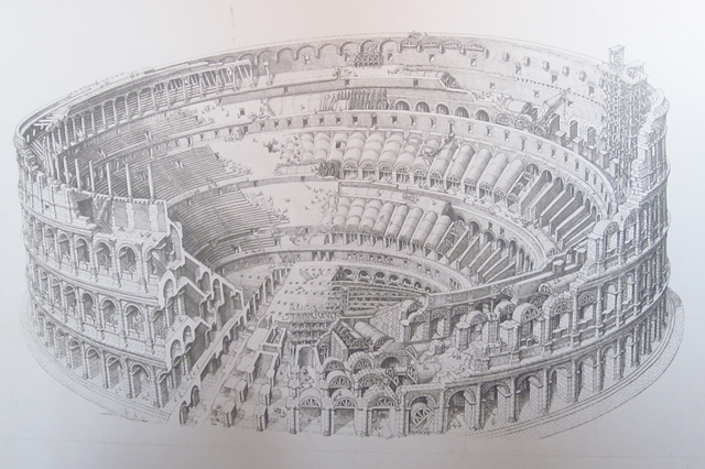0240 Colosseum 4