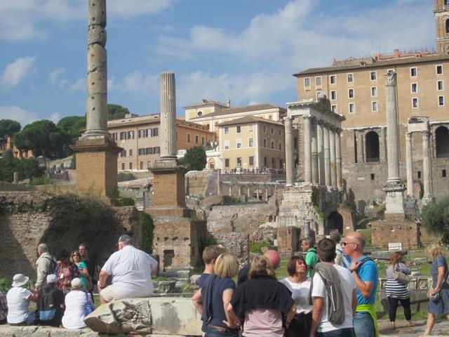 0300 The Forum 1