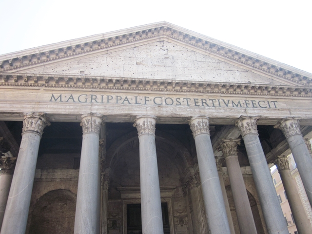 0410 The Pantheon 4