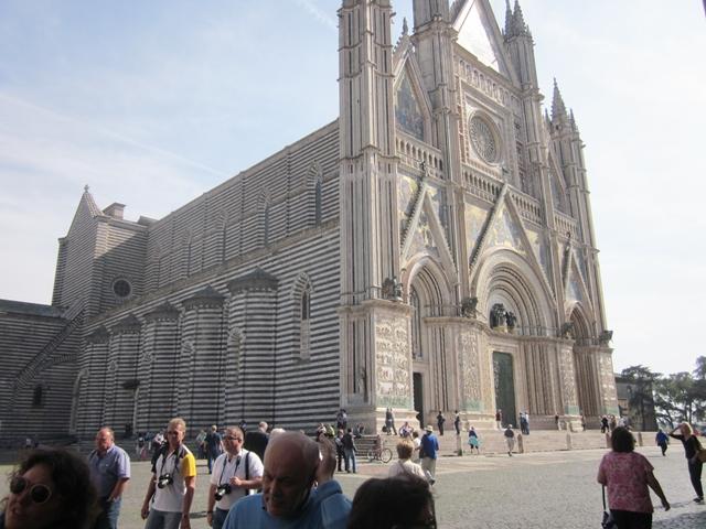 0699 Orvieto Duomo 5