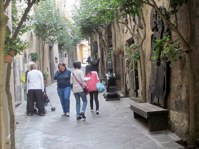 0725 Orvieto Lane 1