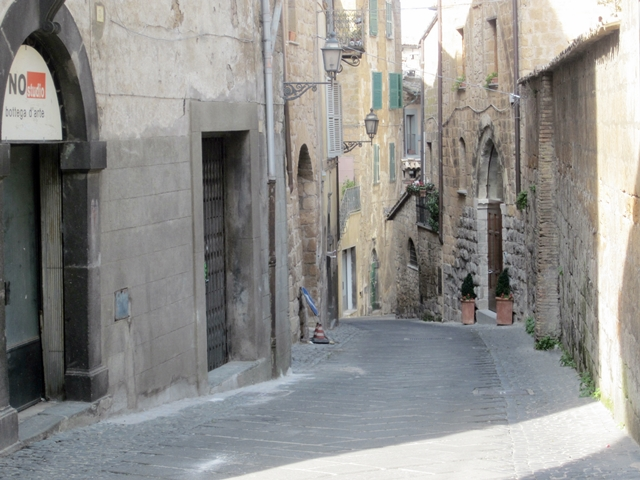 0727 Orvieto Lane 2