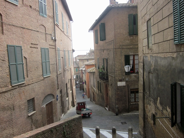 1115 Siena Lane 2