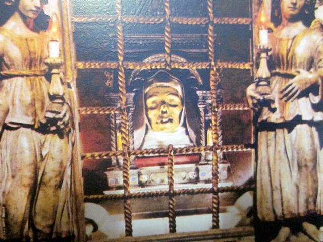 1160 Siena Ste Catherine
