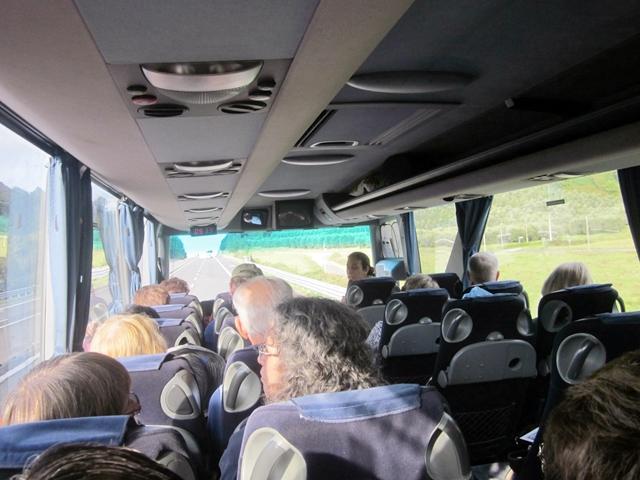 1180 Pisa Bus
