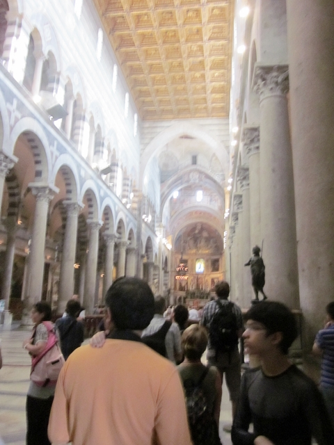 1270 Pisa Duomo 4
