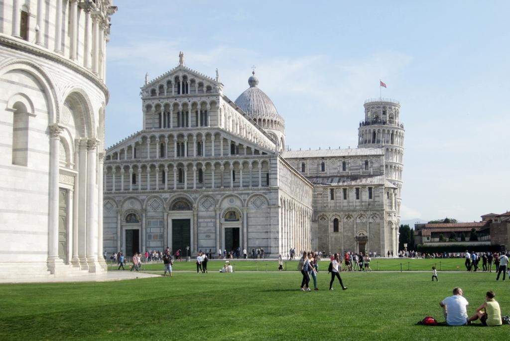 1280 Pisa Duomo 5