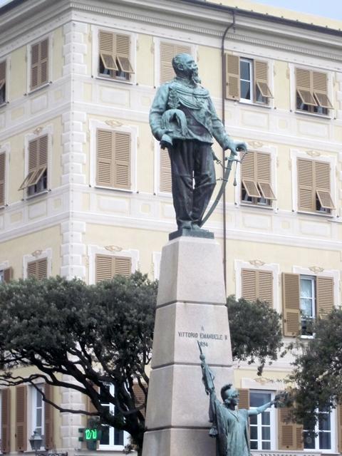 1320 Sta Marg V Emanuel