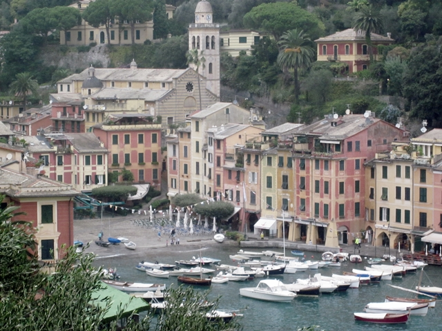 1365 Portofino Harbor 2