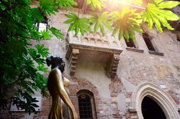 1676  Verona Balcony Julliet 2