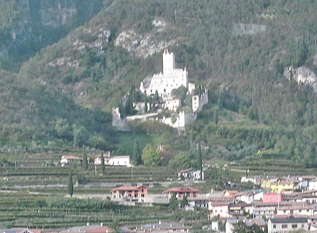 1740 Bolz Rd Castle