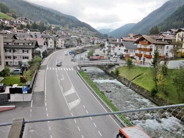3120 Dolomite Val Gardena 2