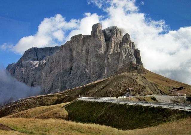 3135 Dolomite Peaks 2