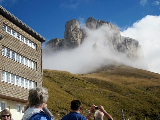 3155 Dolomite Peaks 4