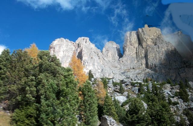 3175 Dolomite Peaks 6