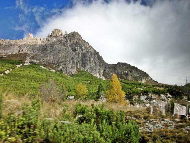 3190 Dolomite Peaks 9