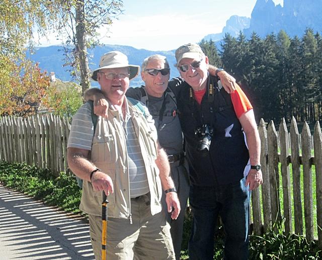 4110 Renon Hike 7