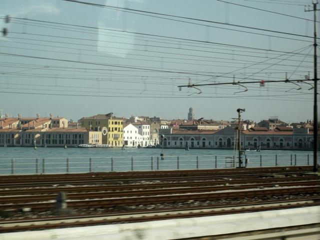 4195 Venice Rail Road
