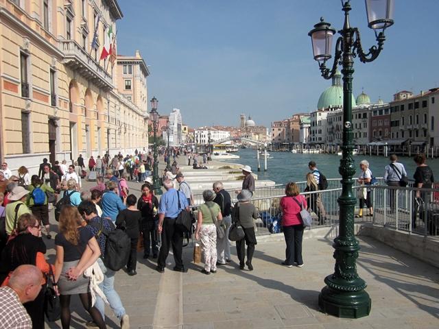4210 Venice Grand Canal