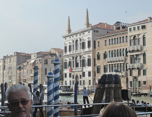 4265 Venice Grand Canal 4