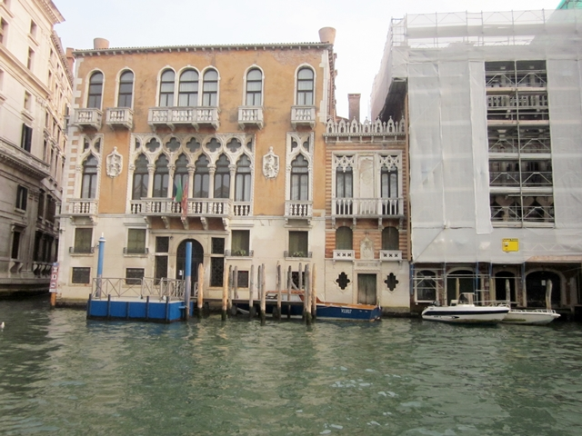 4267 Venice Grand Canal 5