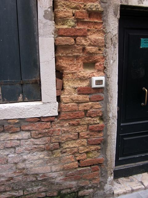 4275 Venice Erosion 2