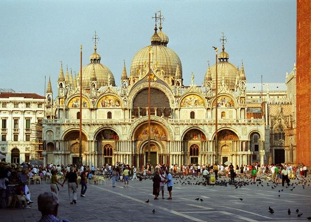 4337 Venice St Marks 3