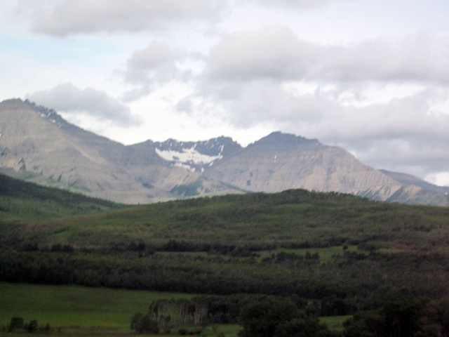 2090 Rockies