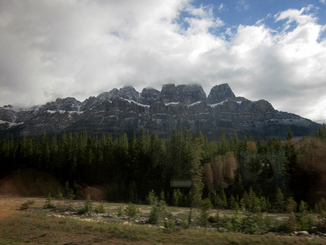 4030 Rockies