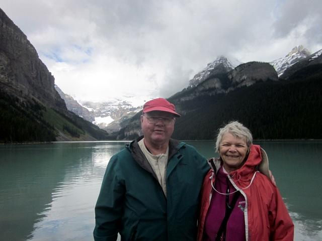 4055 Lake Louise