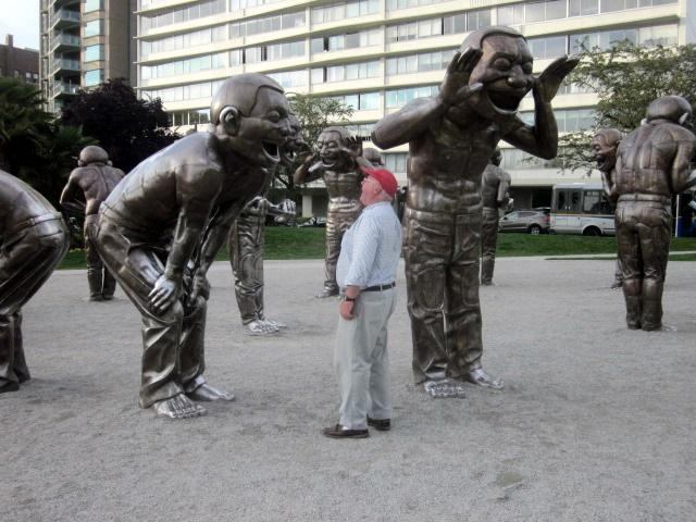 7075 Vancouver Good Joke